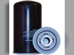 Filter Hydraulic Spin on BT8926 Deutz DX8.30 DX3.50 DX3.10 DX160 DX7.10 DX6.30 DX3.70 DX90 DX90 DX6.10 DX110 DX110 DX4.70 DX3.30 DX120 DX120 DX130 DX6.05 DX3.90 DX140 Deutz Allis 7085 7145 6250 6250