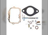 Carburetor, Kit