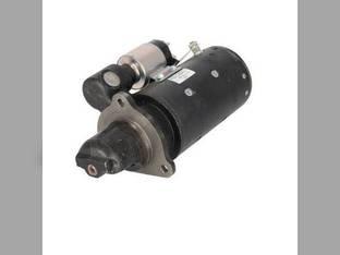 Starter - Delco Style (3793) Case 930 800 800 730 830 680CK 700 400 W7 A47468