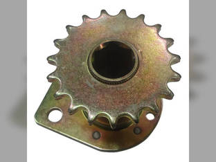 Sprocket, Drive Bearing