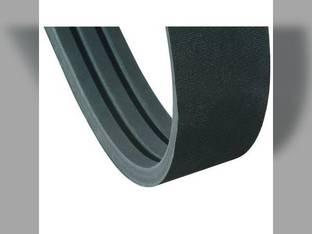 Belt - Separator Drive Case IH 1644 1666 2144 1660 1640 2166 1620 2366 191241C1 International 1440 1460 1420 1470