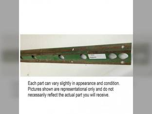 Used Feed Accelerator Support John Deere 9650 S680 9750 S660 9760 9860 S670 9660 S690 9870 9670 9770 H166181