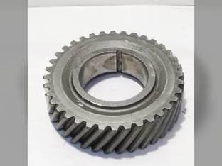 Used Countershaft Gear John Deere 4240 4040 4430 4320 4440 R46115