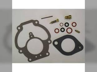 Carburetor Kit for Zenith Carburetor Case 970 Allis Chalmers 190
