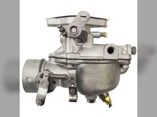 Remanufactured Carburetor** Massey Ferguson 3165 255 30 165