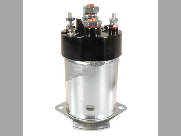 Electrical oem NSD-30,NSD30,AR68304,R11240,1047803M1