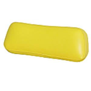 Small Back - Yellow Vinyl