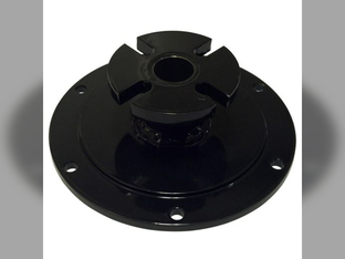Engine Fan Adapter