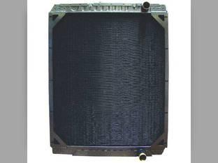 Radiator Case IH 2188 2366 2388 194951A1