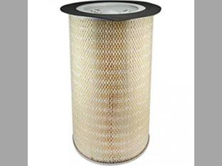 Filter Outer Air Element with Lift Tabs PA2396 Versatile 850 22934