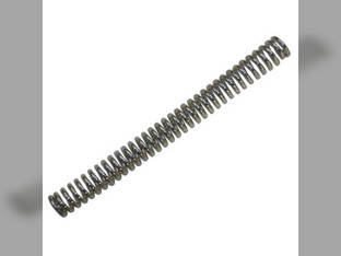Gathering Chain Tension Spring
