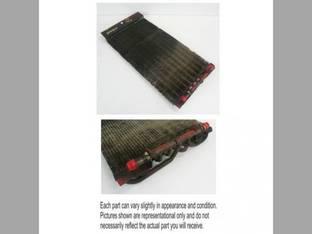Used Hydraulic Oil Cooler International 1486 786 1468 986 966 1086 1466 886 766 1066 533233R1