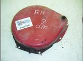 Housing-brake RH