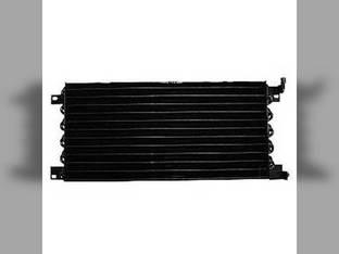 Air Conditioning Condenser Case 4694 4894 4994 4494 4690 4490 A152071