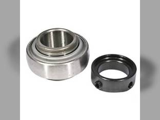 Auger Bearing John Deere 9550 9870 STS 9670 STS 9650 9660 STS 9770 STS 9860 STS 9501 9660 9560 9760 STS 9660 CTS 9450 9560 SH 9570 STS Case IH 9120 7010 8010 7088 7120 AFX8010 8120 New Holland Ford