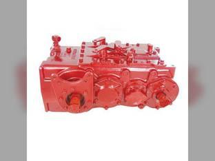 Remanufactured Transmission Versatile 875 895 935 945 975 V69166