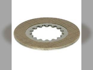 Friction Brake Plate Case IH 5250 5120 5220 5230 5130 5140 5240 A175686