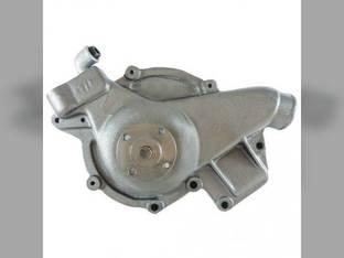 Water Pump John Deere 6620 7720 8820 7700 6600 6622 6602 AH63573-R