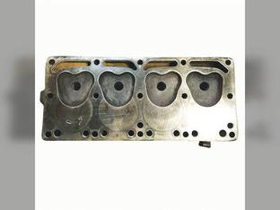 Used Cylinder Head International Cub