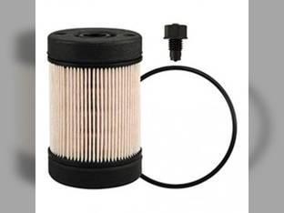 Filter Urea Diesel Exhaust Fluid Filter PE5271 Massey Ferguson 8670 8690 8660 8680 8650 Challenger / Caterpillar MT645C MT665C MT675C MT655C AGCO Deutz Iveco 42555073 Renault 7420877950 Volvo 20876498
