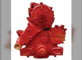 Remanufactured Engine Assembly Long Block DT436 International 1460 DT436 1480 1466
