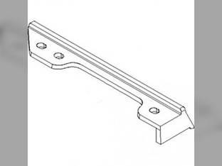 Rotor Seperator Bar Case IH 1644 1666 2188 2144 2366 1660 2577 1688 2166 2377 1680 1682 1670 2588 1640 1968969C1