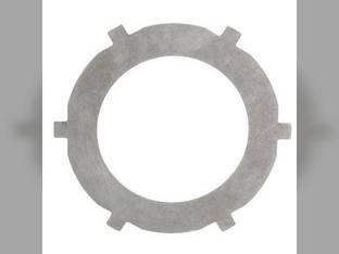 Planet Brake Output Clutch Plate John Deere 4760 4560 4555 4955 4850 4755 4960 4650 R77663