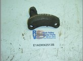 Support-brake Cable LH