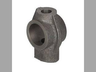 Rocker Arm Support Stand Allis Chalmers TL11 201 DG WD M65 170 WD45 D 175 D17 TL12 226 WF 70225019