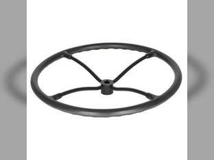 Steering Wheel Farmall & International 450 Super M M MD 650 W9 600 I9 400 557282R91