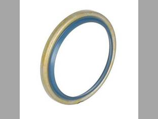 MFWD Oil Seal Ford 4630 7810 3910 6610 3430 7910 2810 7710 545 4130 6810 2910 7610 3230 3930 555 445 6640 5610 8210 4110 4610 David Brown Case Case IH 5140 5240 5250 5230 5130 5120 5220 New Holland