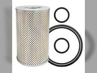 Filter - Hydraulic PT373 Massey Ferguson 1130 1135 1100 1155 1105 1150 516069M94