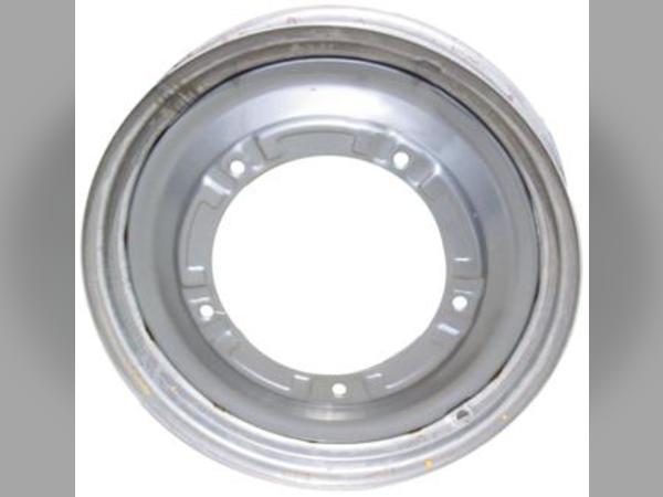Wheel/Rim oem 3X19-5BOLT,A44005042,9N1015A,FDS220 sn WN-3X19
