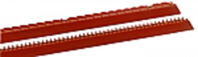 Cylinder Bar Kit - Flat