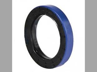 Axle Seal Case 435 440 410 430 60XT 75XT 70XT 85XT 40XT 420 341837A1