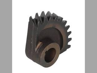 Steering Sector Gear International 130 100 A Super A 47677DA