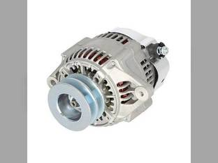 Alternator - Denso Style (12192) Caterpillar 416C 939 436C 430D 438C 442D 426B 908 428D 0R9274