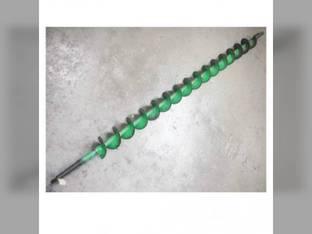 Used Lower Tailings Auger John Deere 9600 9610 9640 9650 9660 AH146313