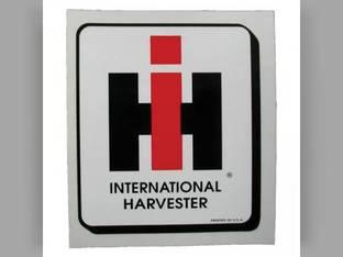 IH Decal International Hydro 84 Hydro 70 400 W4 130 460 200 504 B Cub Super A Super C Super H Super MTA 330 404 424 444 450 464 A H M W6 140 240 300 340 544 C Hydro 186 Super M 100 230 350 454 560