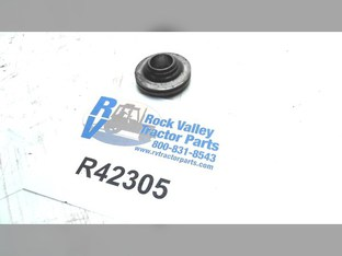 Rotator-exhaust Valve