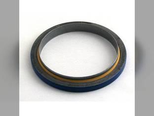Rear Crankshaft Seal White 2-180 4-270 4-210 4-150 4-175 4-180 4-225 Oliver 1650