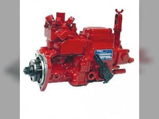 Remanufactured Fuel Injection Pump International 966 631-573