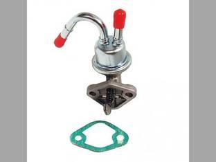 Fuel Pump Bobcat S300 S250 S220 S330 T250 T320 T300 A300 7011982