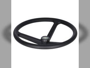Steering Wheel John Deere 940 1030 2850 1640 2130 1140 2750 2140 1130 1550 3030 1750 2950 1630 2040 3040 3130 1040 2940 2840 2040S 3140 1850 2650 L28988