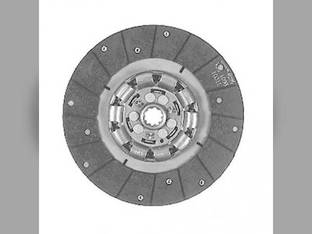 Remanufactured Clutch Disc International 350 460 3616 300 504 340 606 360488-RO