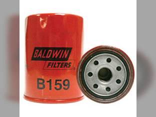 Filter - Lube Spin-On Full Flow B159 Deutz Allis 5220 5230