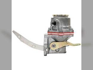 Fuel Lift Transfer Pump FIAT F100 F110 F120 F130 98419724