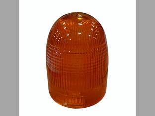 Beacon Amber Lens