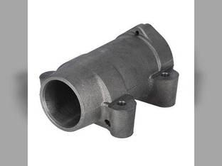 Hydraulic Lift Cylinder Massey Ferguson TO20 TO20 TO30 TO30 TEA20 TEA20 TE20 TE20 180884M1 Ford 9N 9N 2N 2N 8N 8N 201183