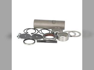 Kingpin Repair Kit Case 580L 580 590 Super L 580 Super L 570LXT 590 570MXT 580SK 580M 580 Super M D103626